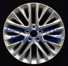 lexus 350 sedan used used lexus es350 wheels for sale