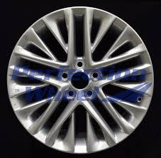 lexus alloy wheel warranty used lexus es350 wheels for sale