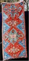 karabagh armenian rugs