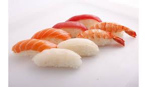 cours cuisine sushi nos différentes formules de cours de cuisine japonaise à domicile