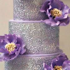 wedding cake nyc 917 817 1058 city manhattan wedding cakes new york nyc