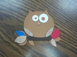 owls u2013 storytime katie