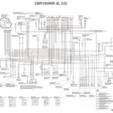 rectifier wiring diagram gx620 free wiring diagram