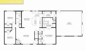 floor plans modular homes floor plans for modular homes lovely modular home plans ranchcape