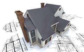 Home Design Definition Free Architectural Design Home Design