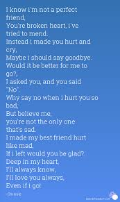 what to say to to be the best forgiveness quotes 1 to 10
