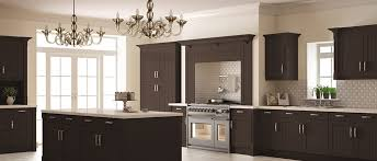 Custom Contemporary Kitchen Cabinets by Contemporary Kitchen Cabinets Design Toronto U0026 Gta Top Shelf