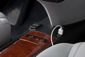 lexus hs 250h colors lexus hs 250h 2010 interior img 12 it u0027s your auto world new