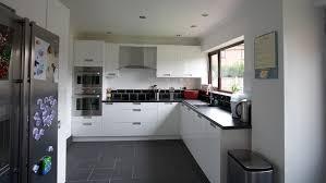 Kitchen Design Wickes Steve Ellis Carpenter U0026 Joiner 100 Feedback Kitchen Fitter In
