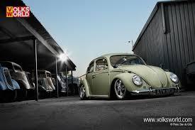 stanced volkswagen beetle beetle wallpapers