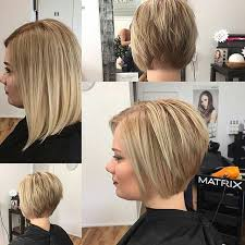 short haircuts to cut yourself 19097 best hot hair images on pinterest hair cut short hairstyle
