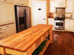 boos butcher block kitchen island ikea butcher block kitchen island designs