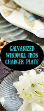 best 25 beach style charger plates ideas on pinterest beach