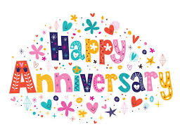 Anniversary Card Greetings Messages 7 Best Anniversary Images On Pinterest Anniversary Greetings