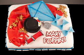 Happy Birthday Amy!  Images?q=tbn:ANd9GcSQ7TNcJCsk7HGnE80tVeM1cJA56SwVE3tFM17jZyy4_ZyAdiLu