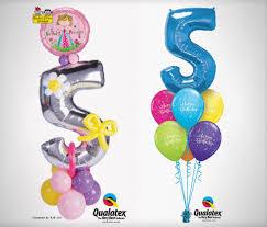 qualatex balloons qualatex balloon boutique portfolio one stop party shop
