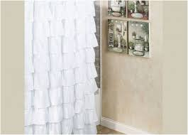 Country Shower Curtain The Best Shoots Of Country Shower Curtains Inspirational Home