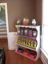 Chocolate Candy Buffet Ideas by 227 Best Willy Wonka Birthday Images On Pinterest Willy Wonka
