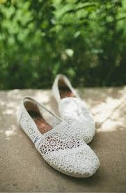 wedding shoes toms toms wedding shoes the comfortable flat for every