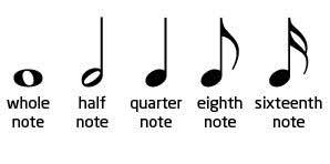 munchkins and music rhythm lesson 4