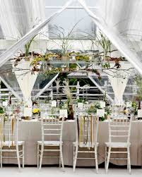 wedding tent decorations best tent 2017