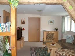 Schreibtisch Mit Erbau Kaufen Apartment Inge Vogel Dresden Osterzgebirge Frau Inge Vogel