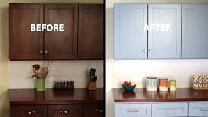refacing kitchen cabinets yourself kitchen cabinets refacing diy fresh kitchen cabinet refacing diy