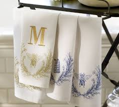 home design brand towels bathroom best monogram bath towels product for your collection