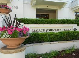 Landscape Management Services by Commercial Landscape Maintenance San Jose Bay Area 408 453 3998
