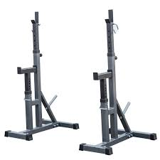 Rack Bench Press Bench Press Bars Part 24 Gym Bar 004 Jpg Home Decorating