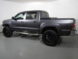 2013 toyota tacoma service schedule 2013 toyota tacoma 2wd cab v6 at prerunner cary nc area