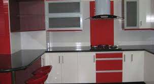cabinet kitchen cabinet ideas awesome kitchen cupboards design
