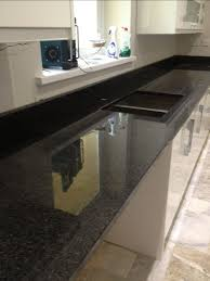 Cheap Backsplash For Kitchen Ideas For Old Kitchen Cabinets Cheap Backsplash The Granite