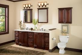 home design bathroom storage cabinet 35012 standing with toilet
