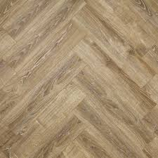 murphy carpets wood floors alternative commercial