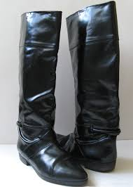 womens black dress boots size 11 black dress boots for williams