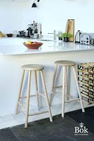 danish modern kitchen bar stools danish modern bar stools mid century modern metal bar