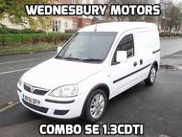 Vauxhall Combo Interior Dimensions Used Vauxhall Combo 2012 Vans For Sale Auto Trader Vans