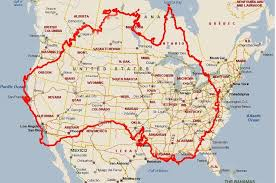 map usa driving distances the woodworker xmouse and new yers and lots of driving