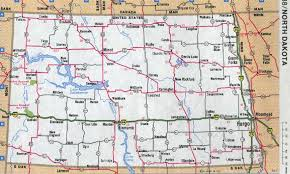 beulah dakota map maps for montana dakota wyoming south dakota idaho and