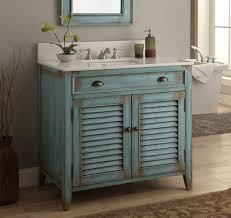 Cottage Style Vanity Bathroom Bathrooms Design Bathroom Decor Cottage Style