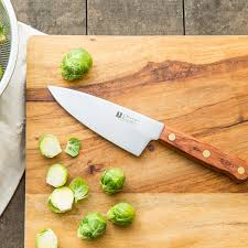 american made kitchen knives chef u0027s select
