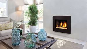south island fireplace kozy heat built in gas fireplaces