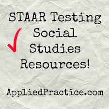 staar testing us history eoc for texas get your students ready