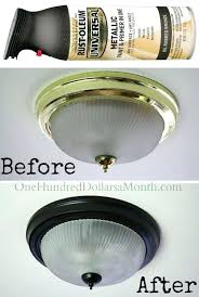 astonishing bathroom lighting cheap discount bathroom lighting