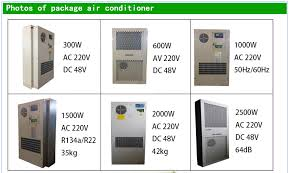 electrical cabinet air conditioner top cabinet air conditioner t43 in perfect inspirational home