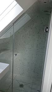 Small Shower Door Shower Images Doors Enclosures Screens Cubicles Cgc Showers