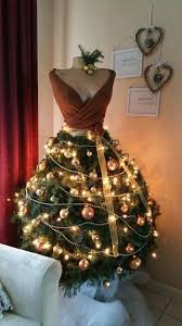 best 25 tree dress form ideas on dress form