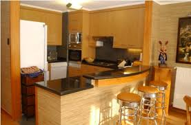 kitchen paneling ideas kitchen paneling ideas to renew the cooking room home decorating
