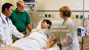 Select Medical Help Desk Mainegeneral
